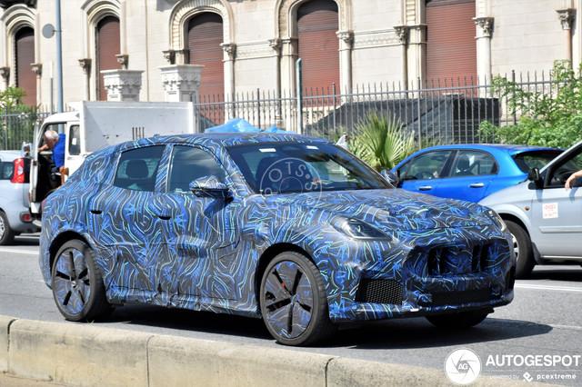 2021 - [Maserati] Grecale  - Page 4 CD8-BBD68-5-AE5-4-E93-98-FD-644-B39-D5-B843