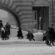 American-traveler-1956-Leningrad-18