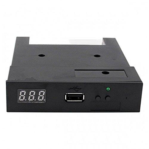i.ibb.co/jTCyJLv/Unidade-de-Disco-Flex-vel-de-3-5-para-Simula-o-de-Emulador-USB-3.jpg