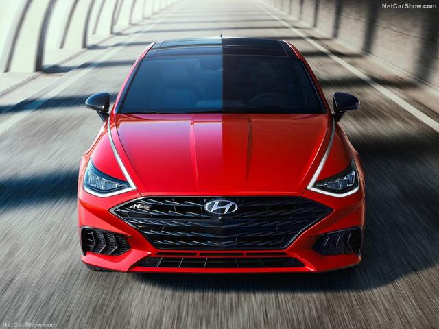 2020 - [Hyundai] Sonata VIII - Page 4 3-FDBC0-FA-371-C-43-E6-8180-C4764-A0-B8-FEF