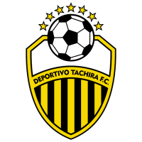 Deportivo Táchira VEN