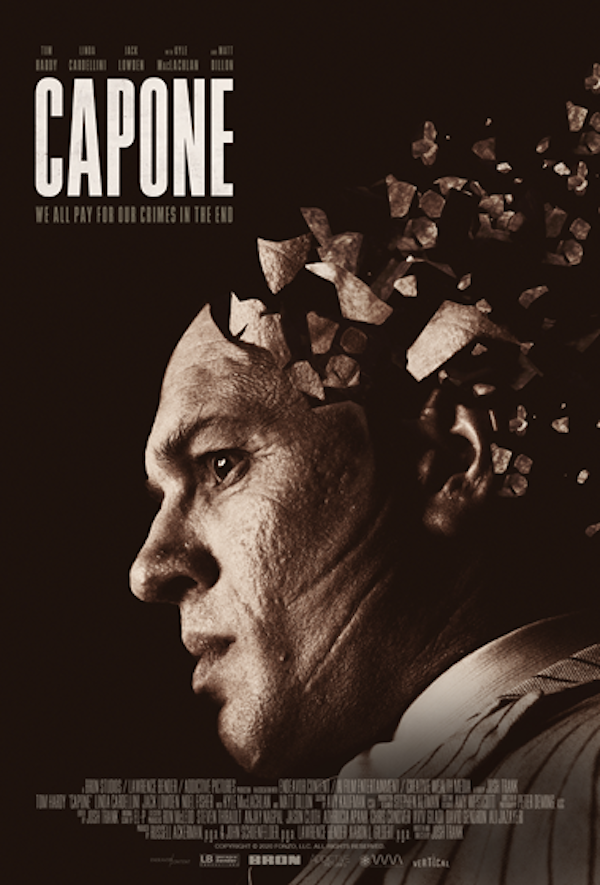 capone-poster-tom-hardy-vertical-entertainment