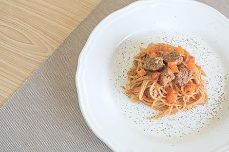 Carne-Vaca-Guisada-Esparguete-SI-2