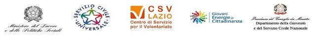 banner-servizio-civile-per-bando-2019