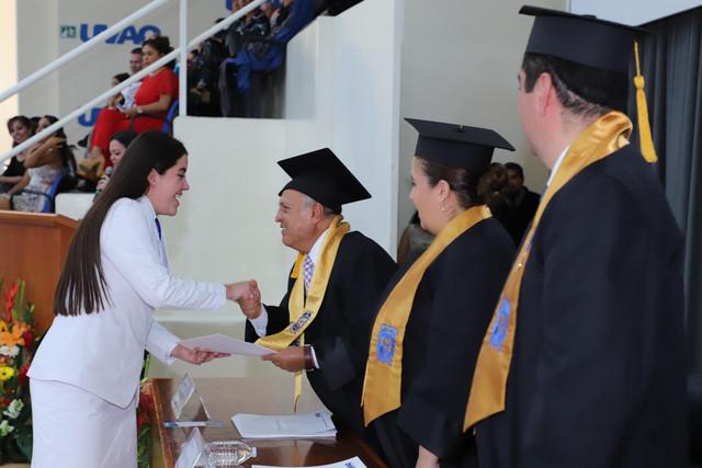 Graduacio-n-Medicina-114