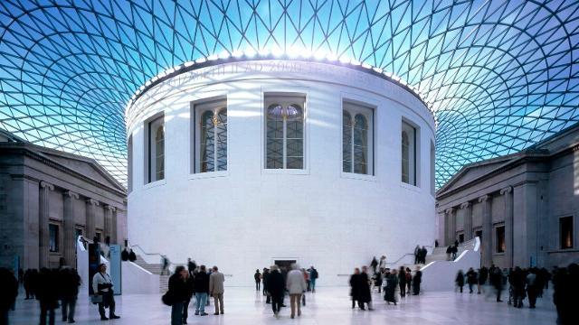 The-British-Museum.jpg