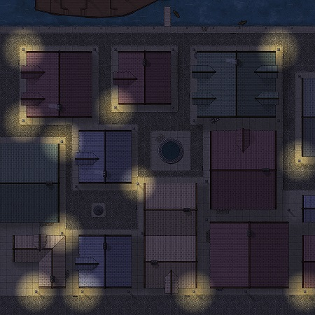 Night-Dock-Ward-48x48-preview