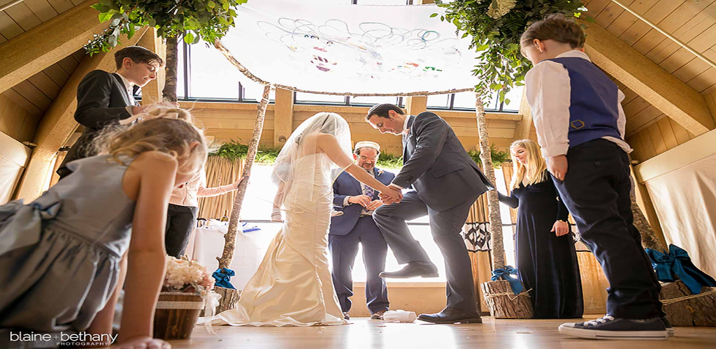 Pinterest DEF Anniversary Wedding Ideas