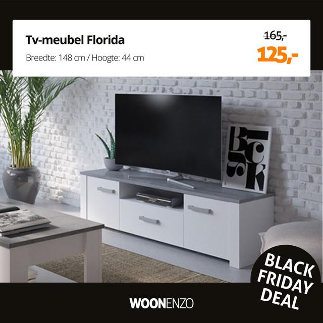 florida-tv-meubel-BF