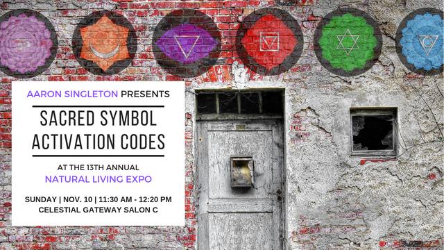 Sacred-Symbol-Activation-Codes