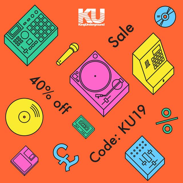 ku19-square-40