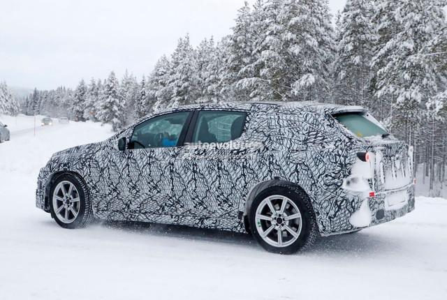 2022 - [Mercedes-Benz] EQS SUV - Page 2 7-B1-D1-F9-C-2327-4-C07-80-CE-E0-DEE2-B5435-E