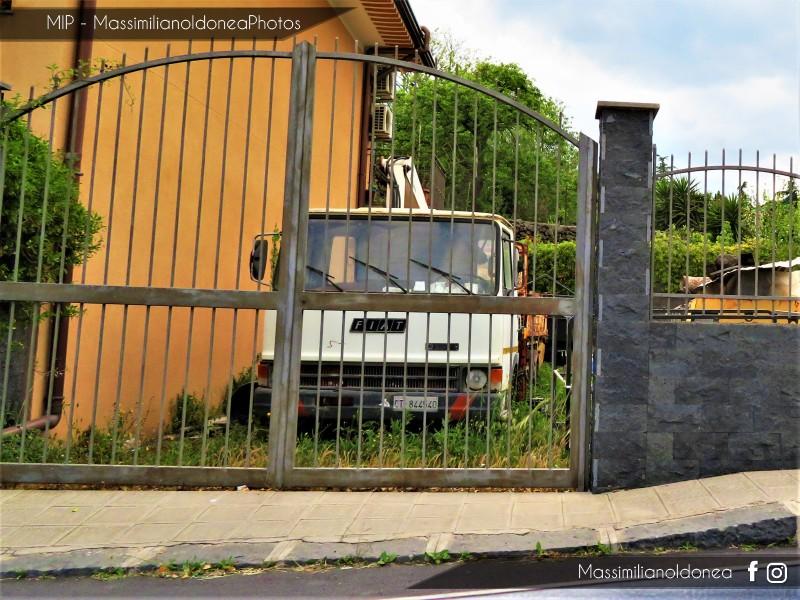 Mezzi Abbandonati - Pagina 5 Fiat-70-Diesel-4-6-90cv-CT844540