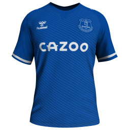 https://i.ibb.co/jTXMDVf/everton-home.png