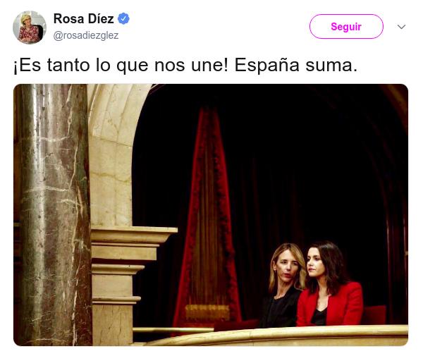 """Rosa Díez: """"Escucharé música de todo tipo menos el heavy metal duro"""" - Página 4 Iceta1"""