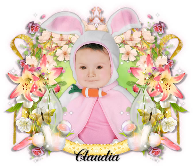 Baby-for-Easter-claudia