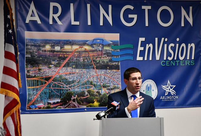 Arlington-En-Vision-Center-8.jpg