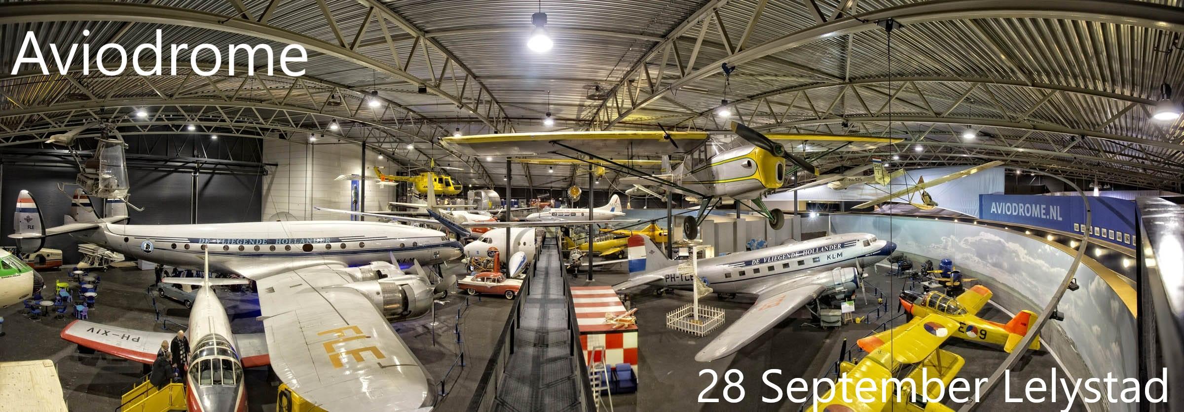 overzicht-hangar-aviodrome-lelystad-airport-2.jpg