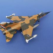 Mirage-F1-SAAF-4