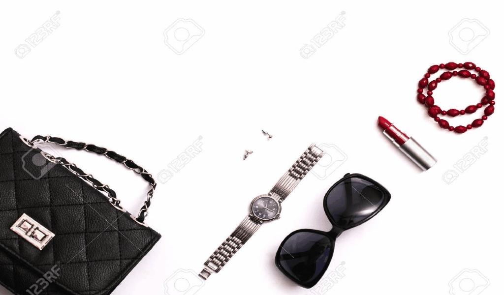 Women's Accessories Sale