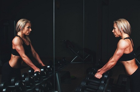 personal-trainer-in-Chicago