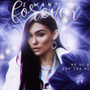 https://i.ibb.co/jTjm6Hg/madison-beer-22-04.png