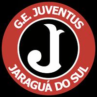 Juventus - SC