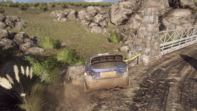 dirtrally2-2021-01-14-21-43-06-01.png