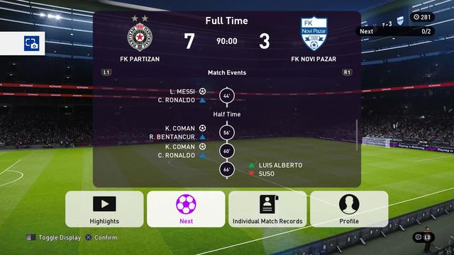 e-Football-PES-2020-20191029174053