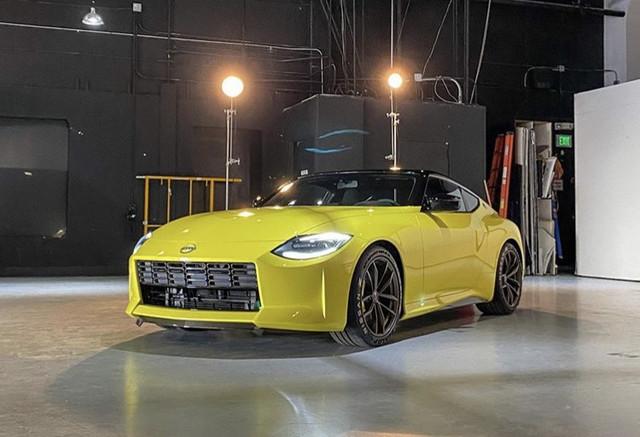 2020 - [Nissan] Z Proto - Page 2 F0-BA06-DF-8537-4082-B3-D5-559956-F64-CCC