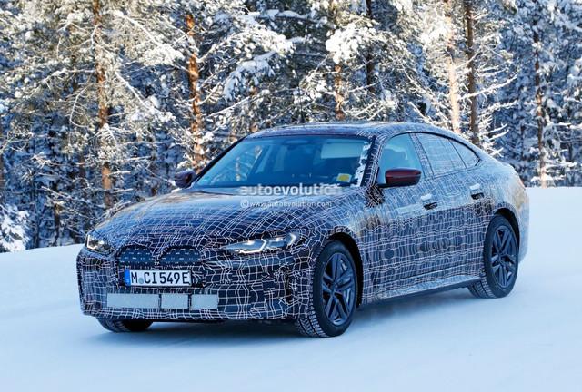 2021 - [BMW] i4 - Page 8 31022-BD3-C145-4-A57-A2-F5-A5-E1718-D25-E1