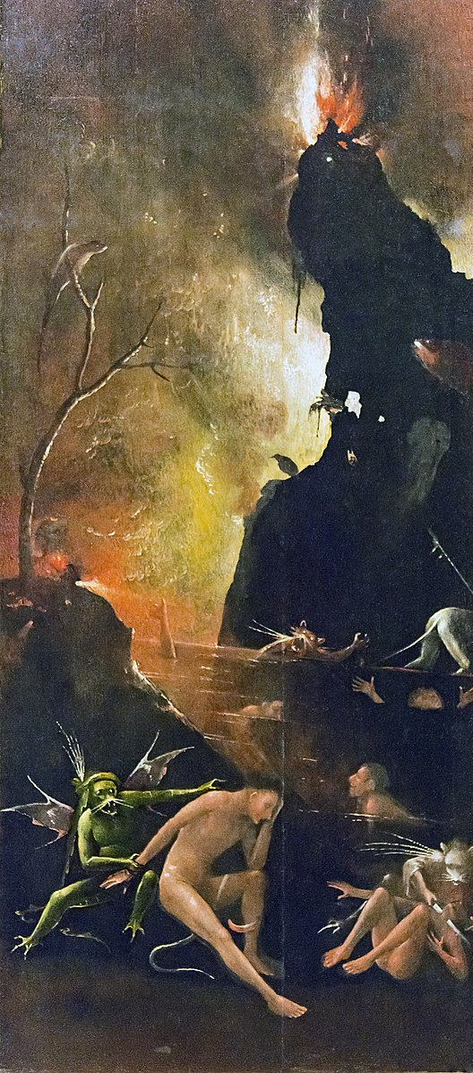 Hieronymus-Bosch-visions-of-the-hereafter-hell.jpg