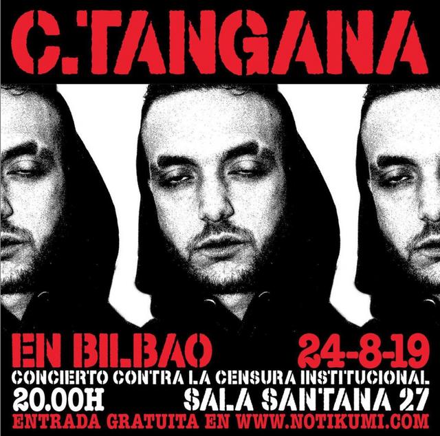 C. Tangana - Página 3 Captura-de-pantalla-2019-08-22-a-las-21-16-26