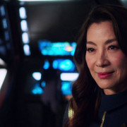 extant-Star-Trek-Discovery-1x02-Battle-At-The-Binary-Stars-0339