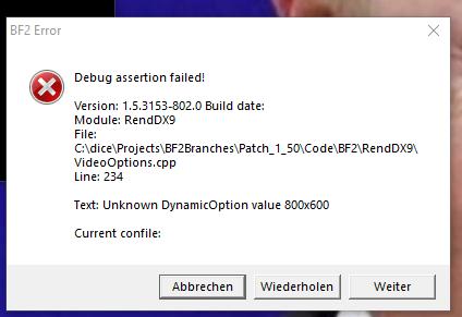 windowed-800x480.png