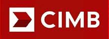 CIMB-NIAGA-Logo.jpg