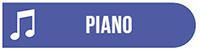 Piano-325-font40