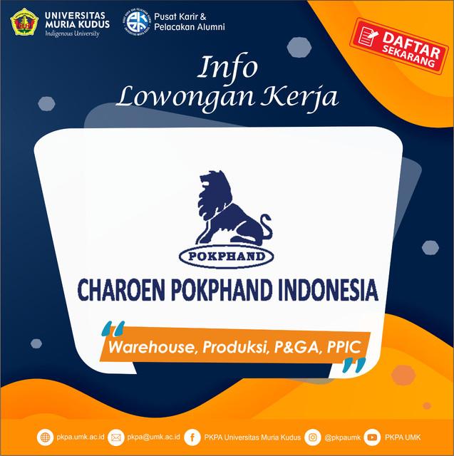 pokphan-1