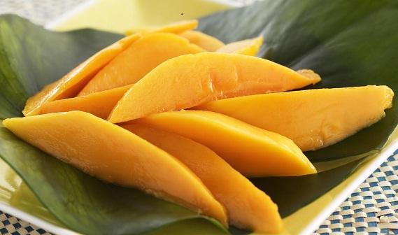 [Image: mango-slice-1.jpg]