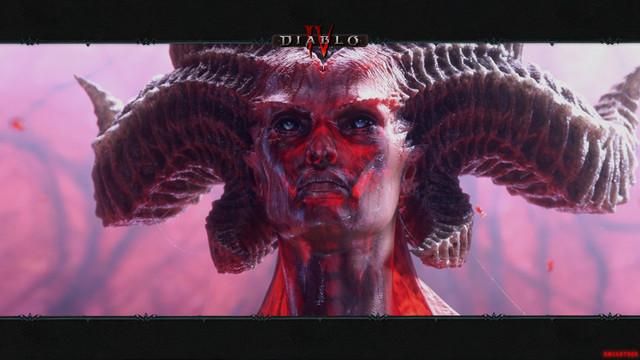 Diablo-IV-Lilithcloseup
