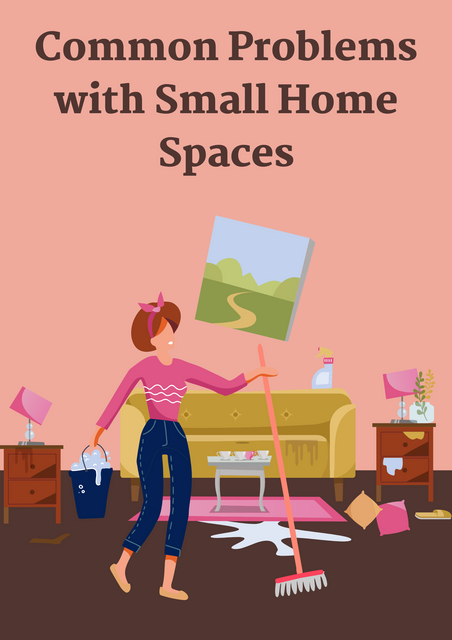 Common-Problems-with-Small-Home-Spaces