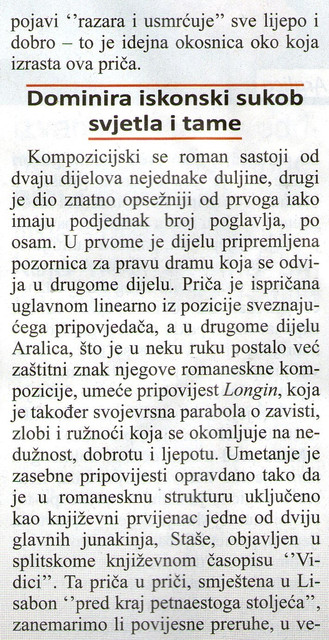 DUH-ZLODUHA-C