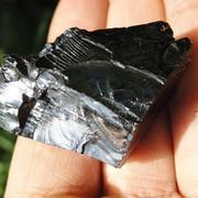 cristal-elite-shungite.jpg