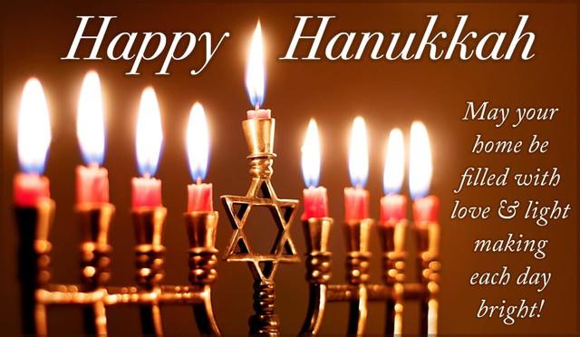 28859-cc-Hanukkah2-1100-1100w-tn.jpg
