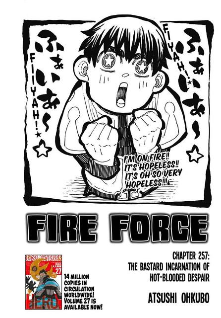 fire-brigade-of-flames-257-1