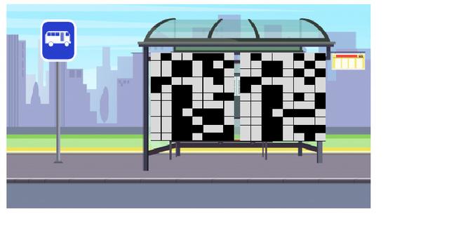 Bus-stop-Broken-list