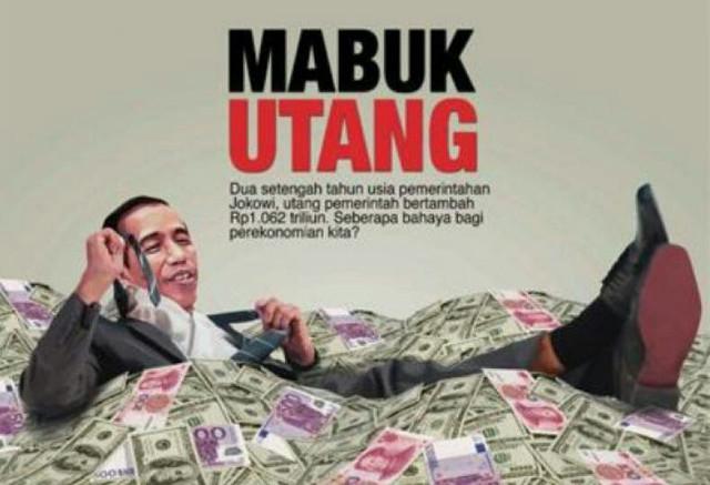 Hutang dari Cina kesalahan terbesar Jokowi wp-image-1958684103