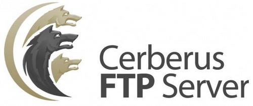 Cerberus FTP Server Enterprise 10.0.12.0