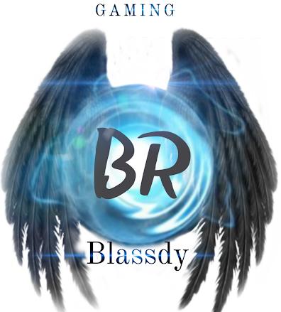 |BR|Blassdy