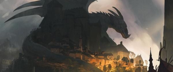 [Updates] Uzumaki Rindou - Seite 4 Dragonheader600x250